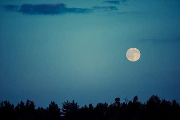 15-samyx-udivitelnyx-faktov-o-lune-14
