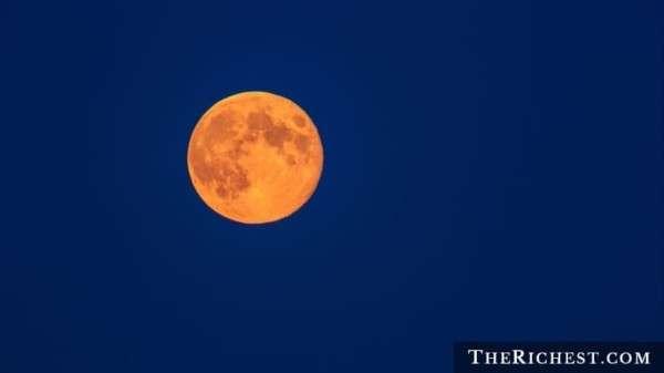 15-samyx-udivitelnyx-faktov-o-lune-15