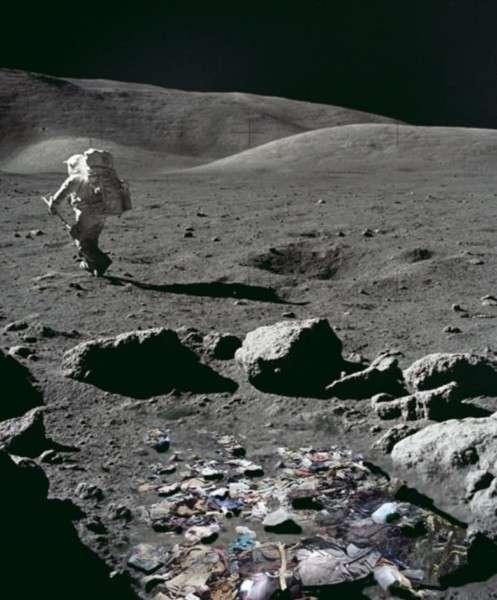 15-samyx-udivitelnyx-faktov-o-lune-2