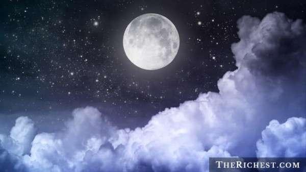 15-samyx-udivitelnyx-faktov-o-lune-5