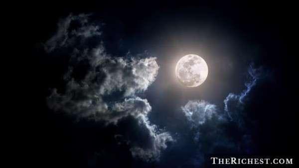 15-samyx-udivitelnyx-faktov-o-lune-7