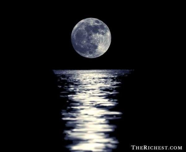 15-samyx-udivitelnyx-faktov-o-lune-8