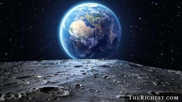 15-samyx-udivitelnyx-faktov-o-lune-9