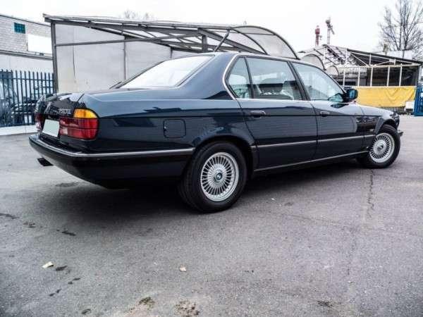bmw-750il-highline-1989-odnim-slovom-flagman-17