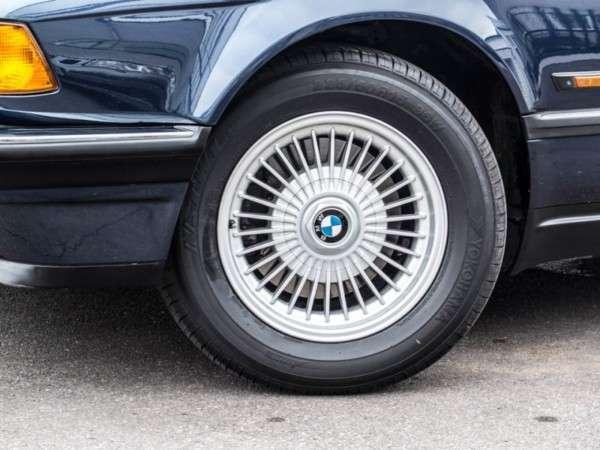 bmw-750il-highline-1989-odnim-slovom-flagman-4