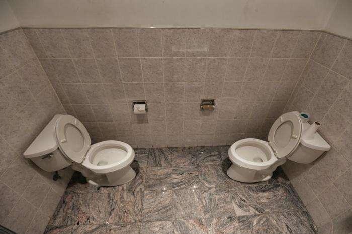 Нестандартні рішення інженерів і дизайнерів сочинської Олімпіади (7 фото)