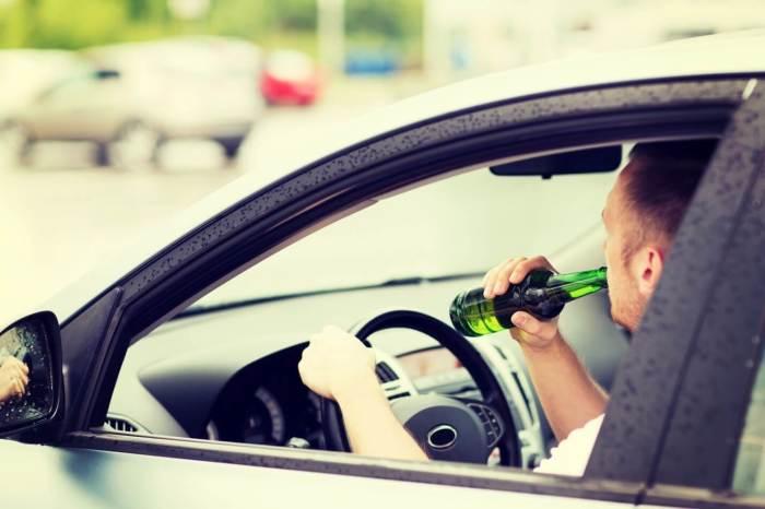 Пятерка самых необычных правил дорожного движения в мире Интересное