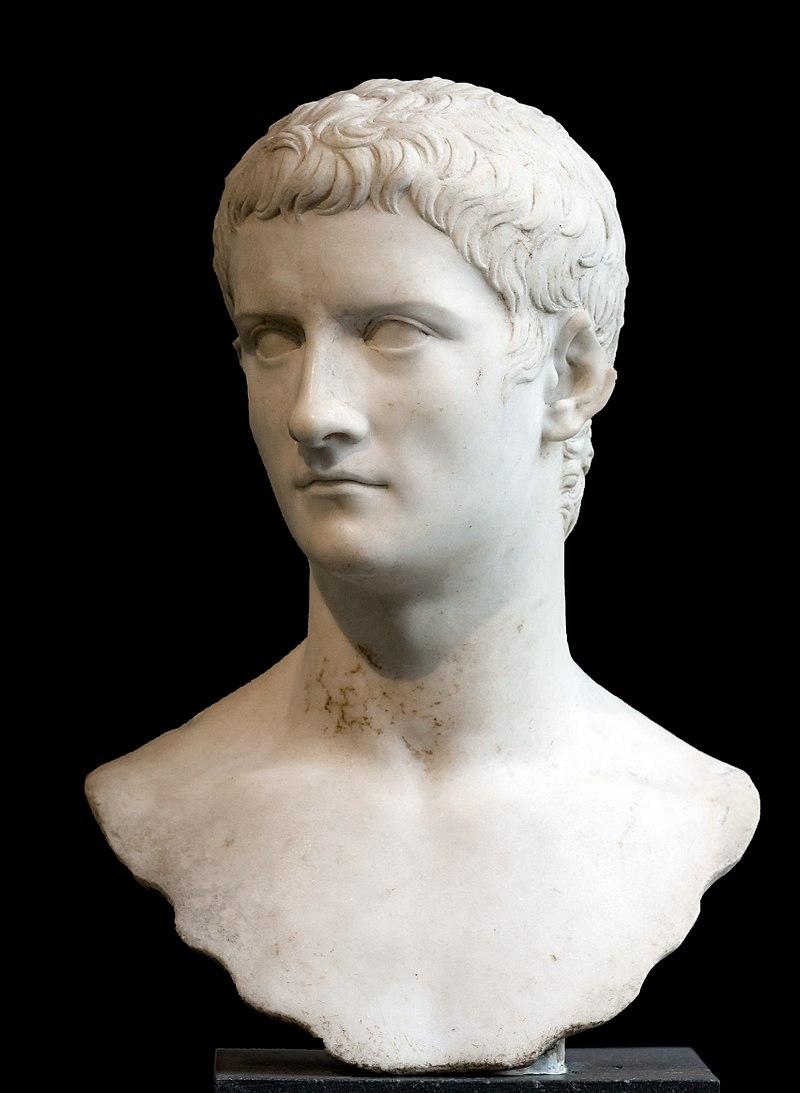 Что, если бы не было Римской империи