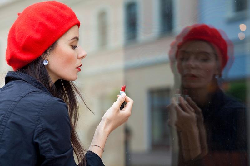 Обязательные атрибуты итальянского стиля для цветущих женщин вдохновение