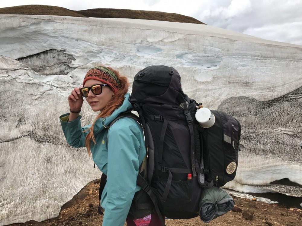 Россиянка о самых шокирующих путешествиях по миру Африка