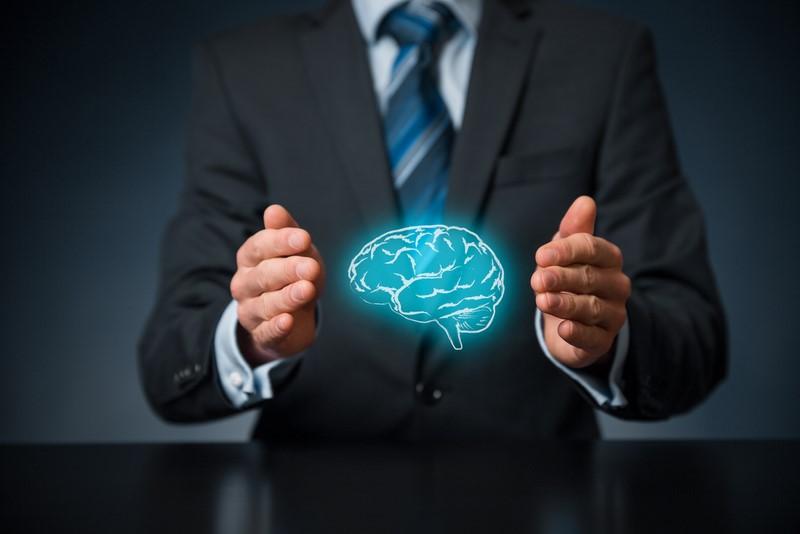 Почему важно постоянно нагружать мозг Вдохновение