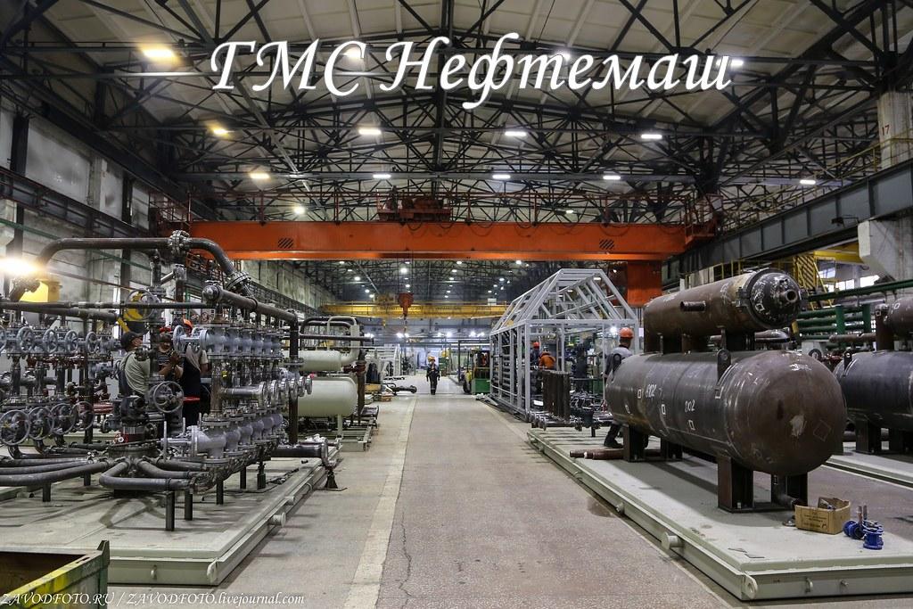 Регионы роста - Тюменская область СделановТюмени
