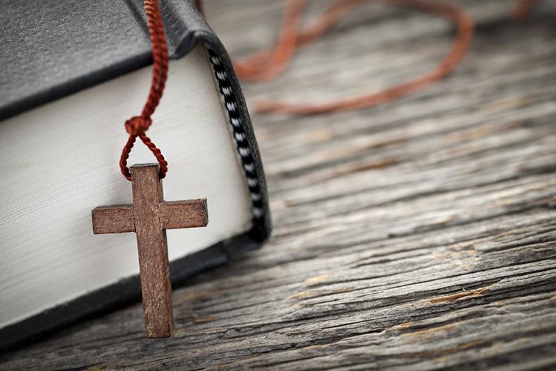 Суть Прощеного воскресенья Вдохновение