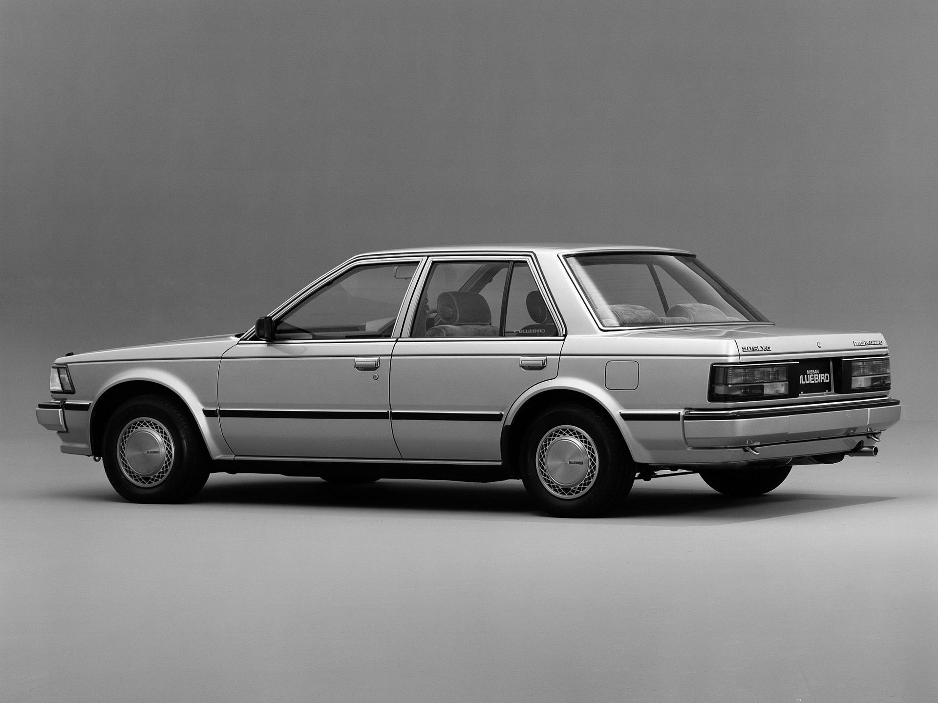 Народные наименования некоторых наименований современных иностранных авто. Часть 1 Язык