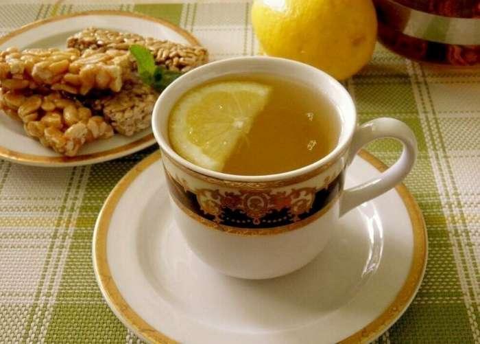 В США назвали лимоны предметом роскоши и богатства для россиян   Интересное