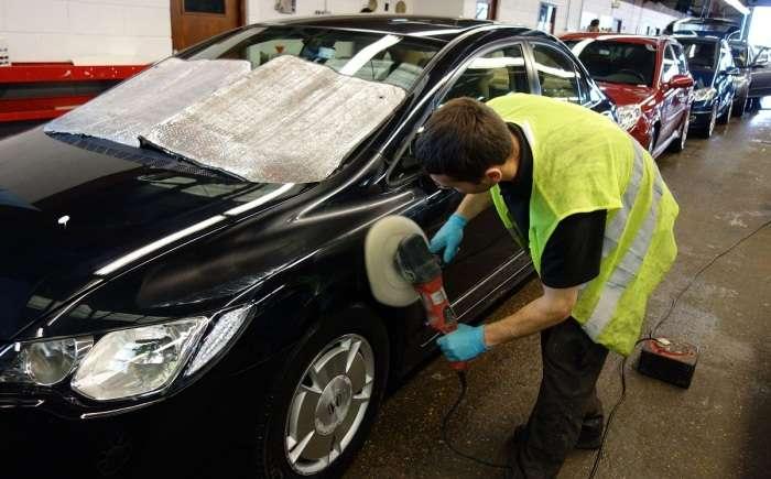 Какие автомобили инспекторы ДПС почти никогда не останавливают авто