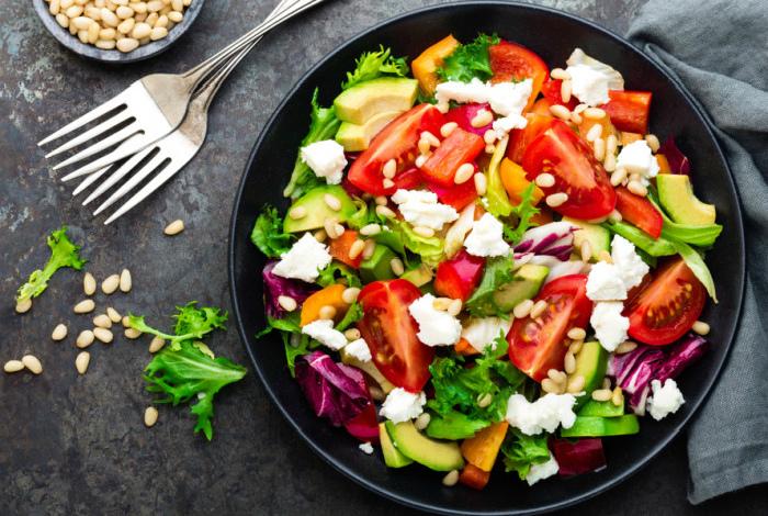 13 маленьких кулинарных секретов, с которыми любая хозяйка почувствует себя почти шеф-поваром готовим дома