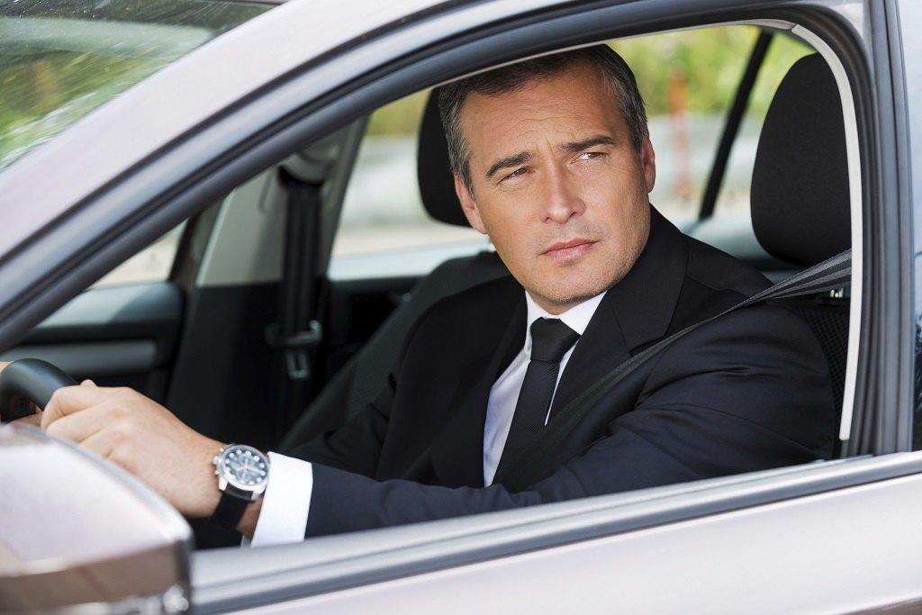 Выяснились самые нелюбимые типы водителей для инспекторов Обзоры