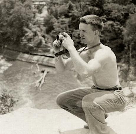 Самый полный список мужских хобби: 77 способов занять свободное время интересное