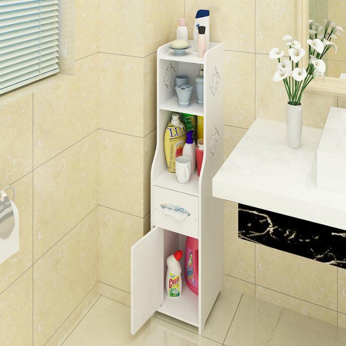 Эргономичные идеи, которые понравятся всем, кто теснится в маленькой квартире идеи для дома
