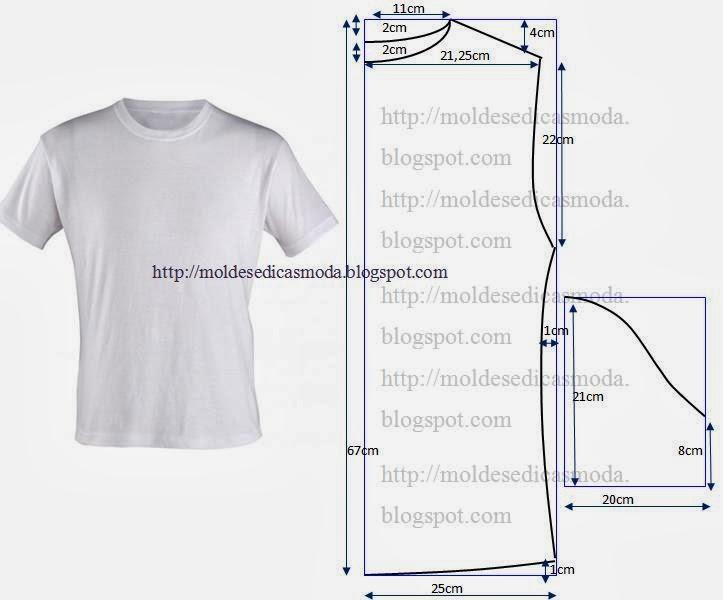Очень интересные футболочки Одежда