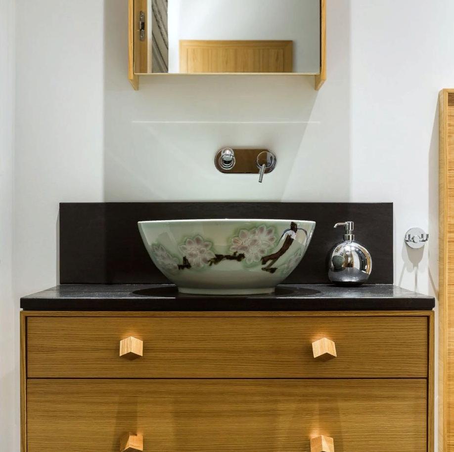Как освежить квартиру в соответствии с тенденциями идеи для дома
