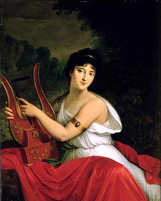 Сыновья Наполеона