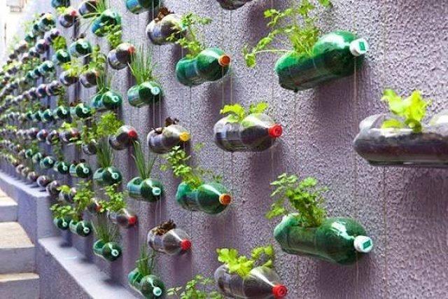 Креативные идеи, которые улучшают нашу жизнь