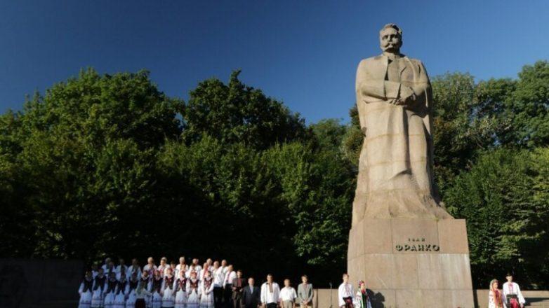 Памятники Львова, которых уже нет или скоро не будет