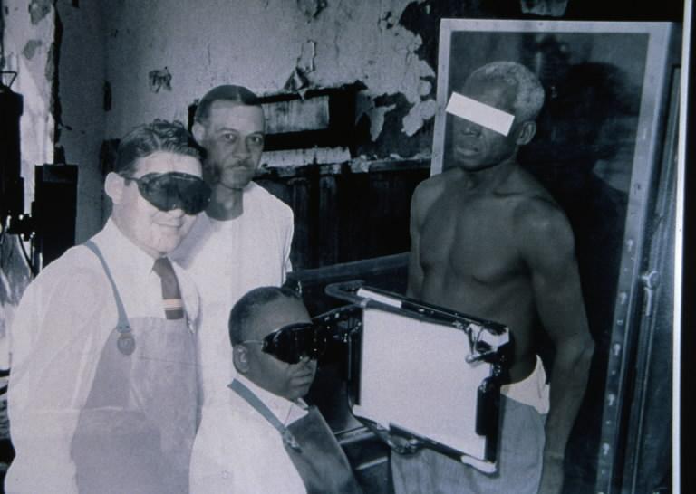 Таскиги: один из самых жестоких экспериментов на людях доказательства