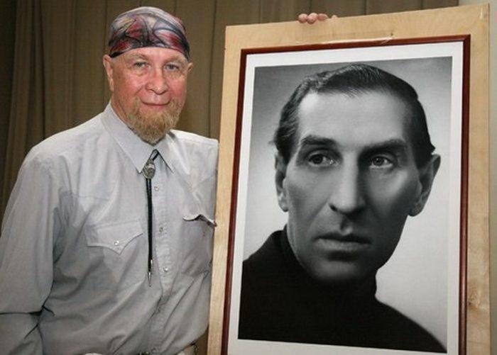 Почему известный актёр Сергей Филиппов долгие годы отказывался от общения с родным сыном актеры
