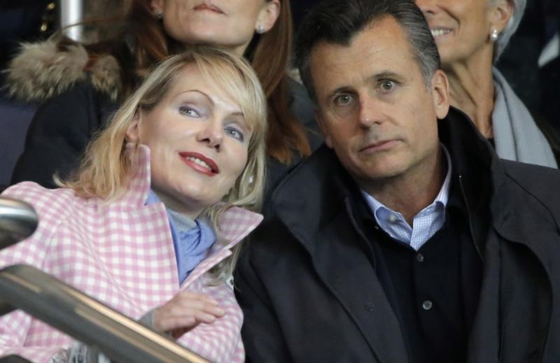 Богатейшая женщина Европы: от сироты из Питера до бизнесвумен с мировым именем наши звезды