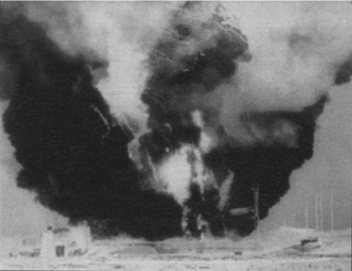 «Укротитель фашистского зверья». Маршал Неделин: факты и тайны Война и мир