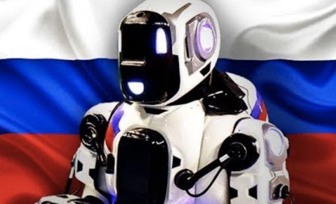 Российские технологии, которые провалились технологии