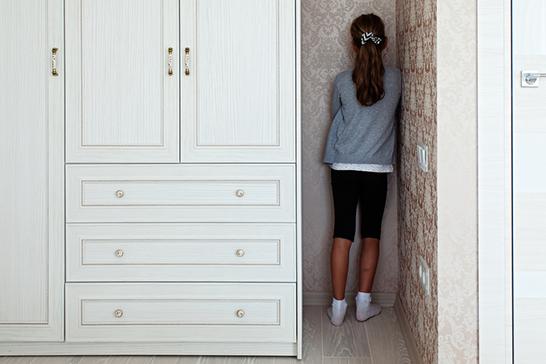 7 способов наказания для ребенка и 9 советов как наказывать правильно воспитание детей