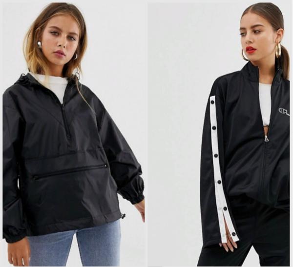 Верхняя одежда, которая станет хитом весны 2019 - стильные образы весна 2019