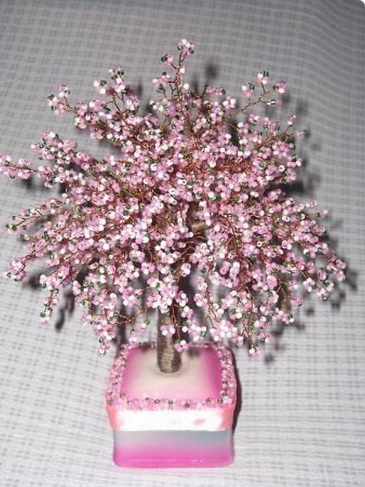 Подарок на 8 марта своими руками: для жены, мамы и любимой 8 марта