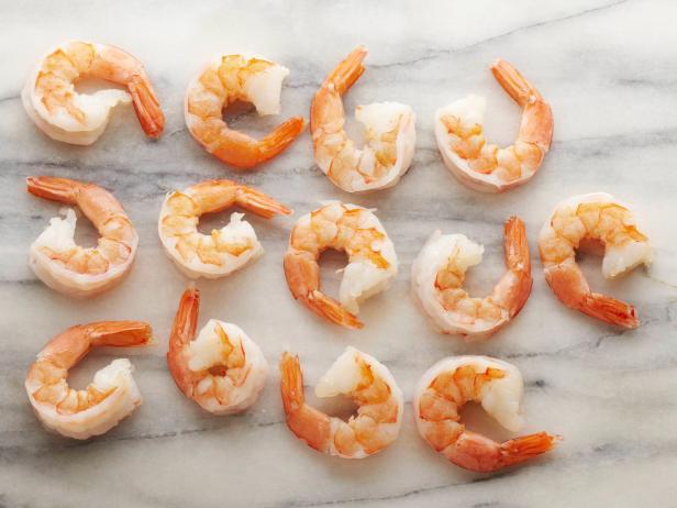 Как выглядят 100 калорий в порциях здоровой и полезной еды здоровье