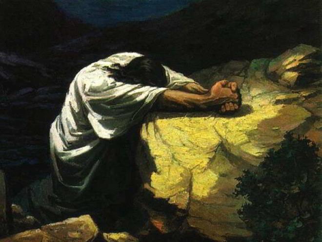 Молитва исцеляет болезни? Ученые доказали невероятные свойства истинной религии! исцеление