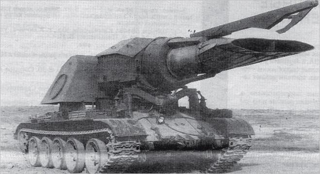 5 самых беспомощных и нелепых танков в истории. Зачем их вобще придумали?! ватники