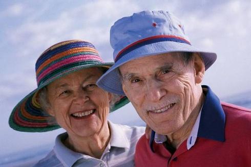 Старость отменяется. Как не дать мозгу уйти на пенсию возраст