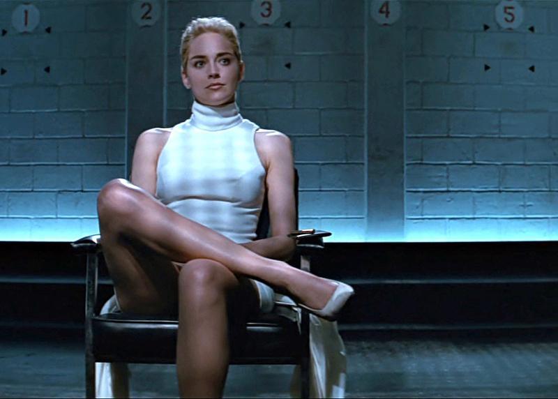 Лучше не бывает — 5 образов, выше которых не подняться ни одной женщине актрисы