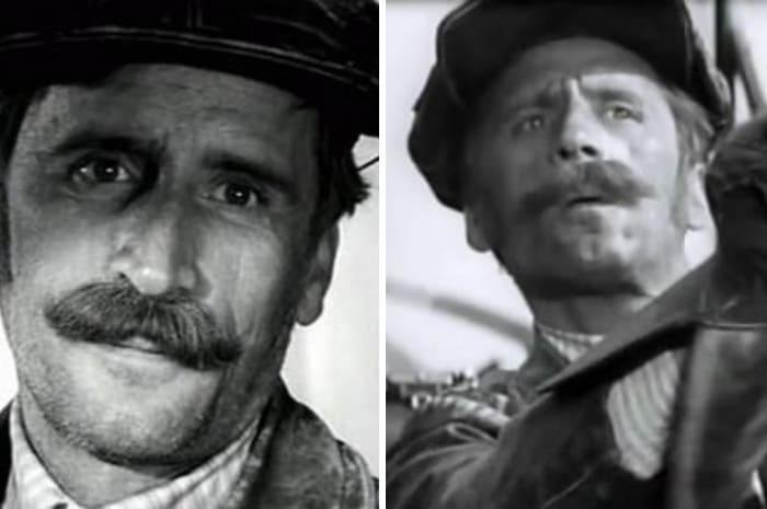 «Золотой теленок» 50 лет спустя: Какие эпизоды цензоры вырезали из фильма кино