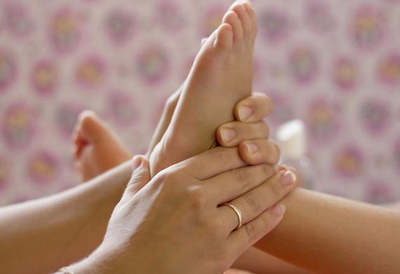 Ростовые боли: главное, чтобы ночью болели обе ноги боли роста