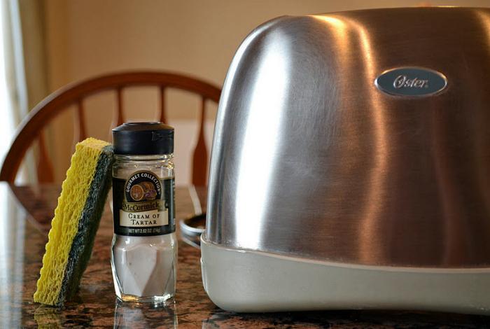 17 простых хитростей, которые помогут быстро навести чистоту в каждом уголке квартиры домашний очаг