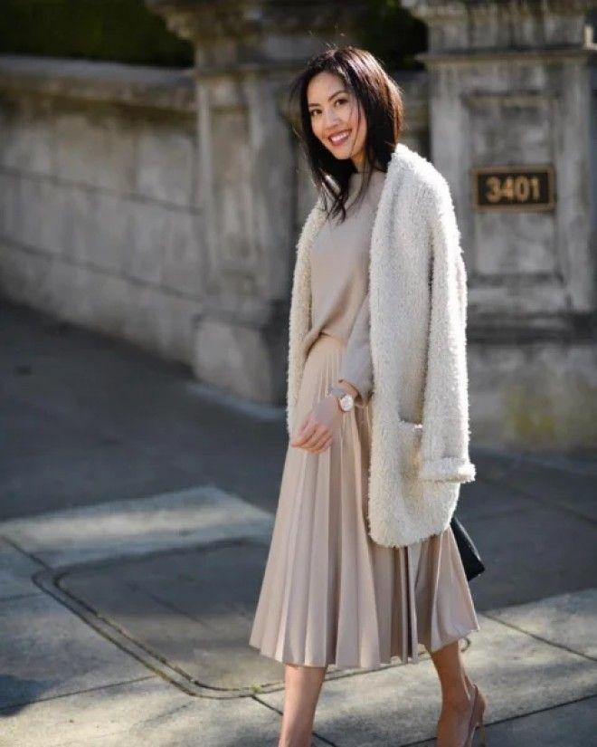 12 юбок, которые украсят любую фигуру