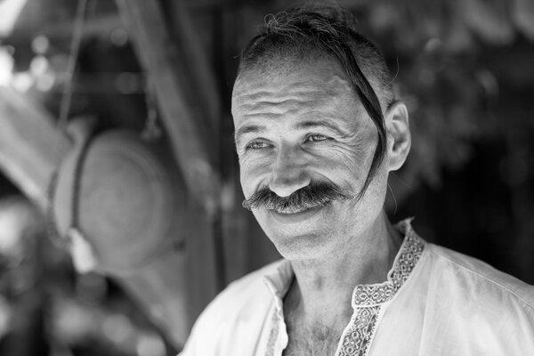 Почему украинцев называют «хохлами»? история