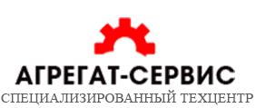 bgpic