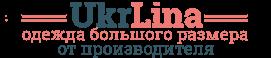 logo2-271x43-3-271x58