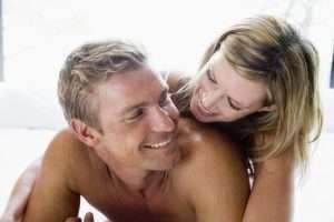 як продовжити секс